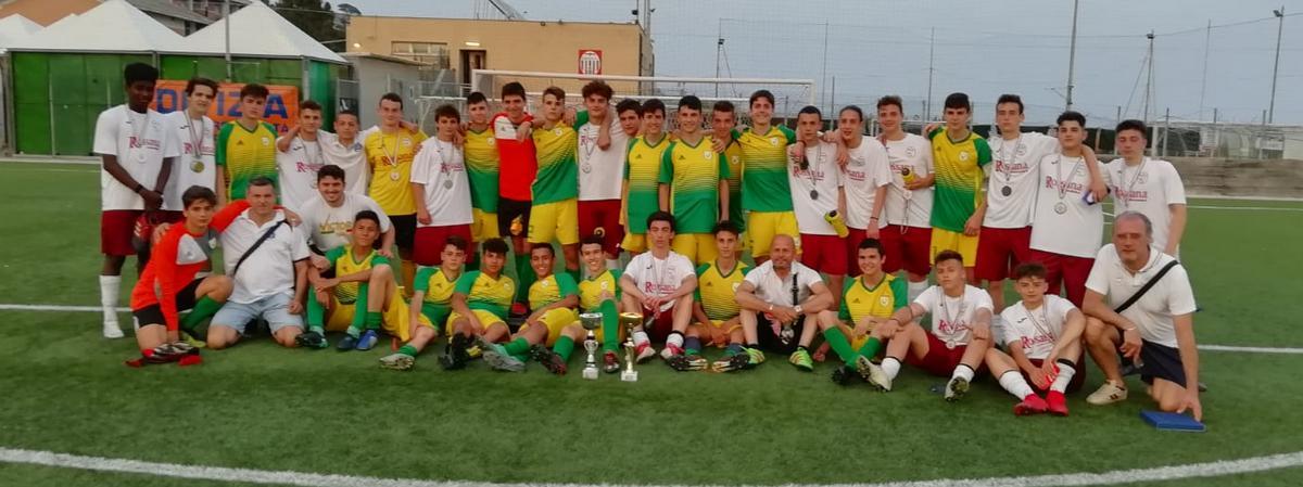 parabiago-calcio-under-16-torneo-di-arenzano