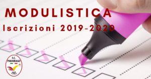 parabiago-calcio-modulistica-iscrizioni-2019-2020