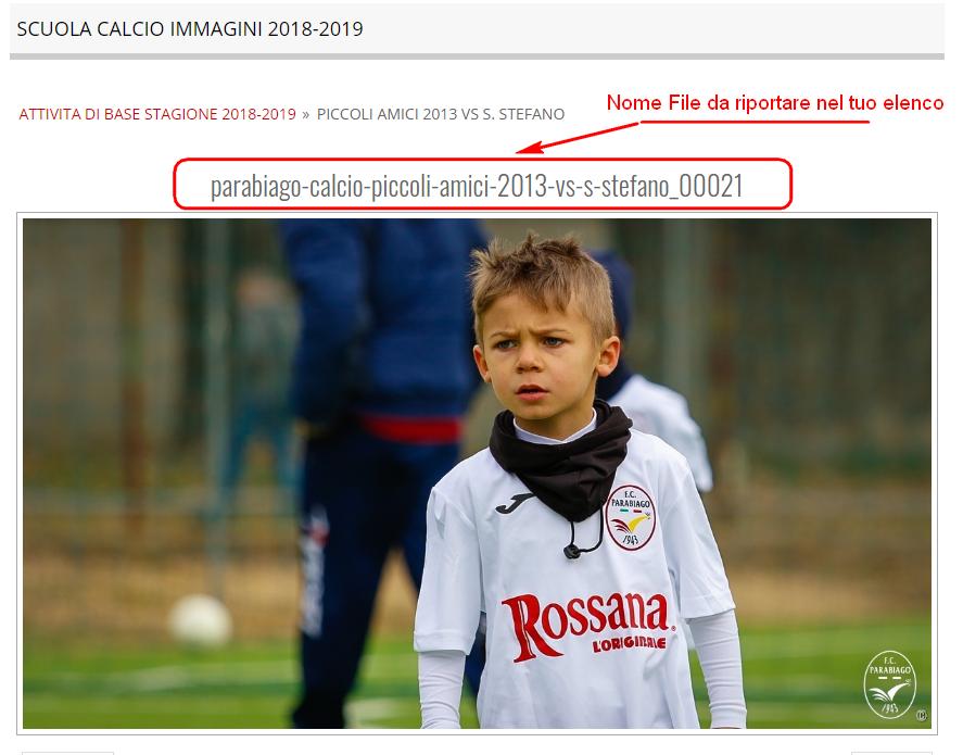 parabiago-calcio-stampa-immagini-esempio.
