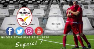seguci-nuova-stagione-2019-2020