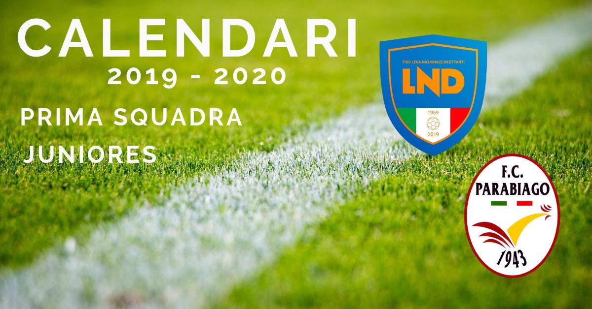 parabiago-calcio-calendari-prima-juniores.j