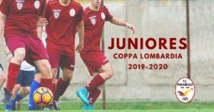 parabiago-calcio-coppa-lombardia-juniores