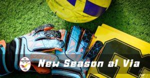 parabiago-calcio-new-season