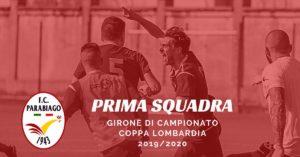 parabiago-calcio-prima-squadra-girone-campionato-coppa-lombardia