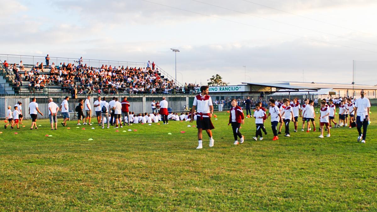 parabiago-calcio-football-day-2019