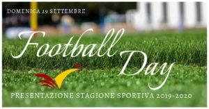 parabiago-calcio-football-day