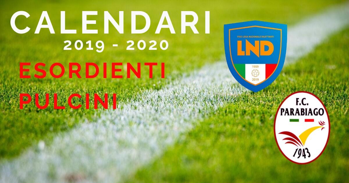 parabiago-calcio-tornei-autunnali-esordienti-pulcini-2019.