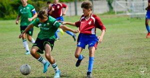 parabiago-calcio-under-15-valceresio