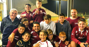 parabiago-under-13-gialli-finale-castano
