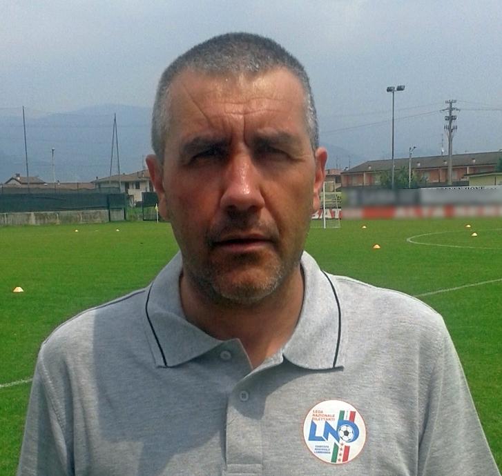 Daniele Tacchini