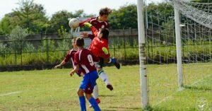 under-15-parabiago-calcio
