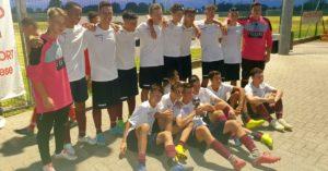under-16-parabiago-torneo-settimo.
