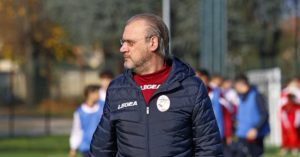 under-17-parabiago-calcio-barbieri.
