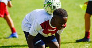parabiago-calcio-lujeki