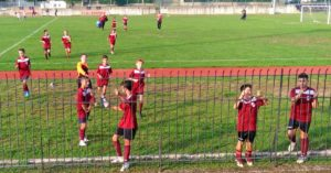 parabiago-calcio-under-13-2-torneo-autunnale