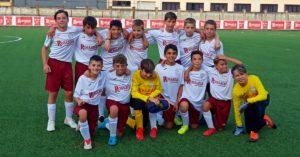 parabiago-calcio-under-13-bianca-1-giornata