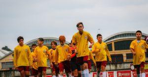 parabiago-calcio-under-13-gialla