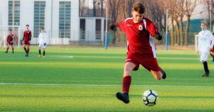 parabiago-calcio-under-15-ghezzi