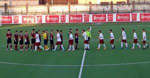parabiago-calcio-under-16-3-giornata