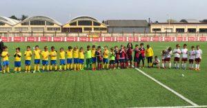 parabiago-calcio-under8-1-torneo-autunnale