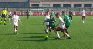 under-14-parabiago-2-campionato