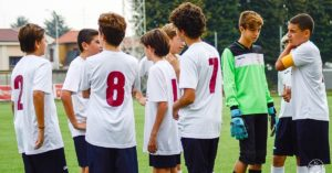 under-14-parabiago-calcio