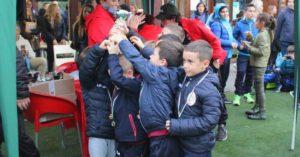 under-8-parabiago-torneo-cimiano