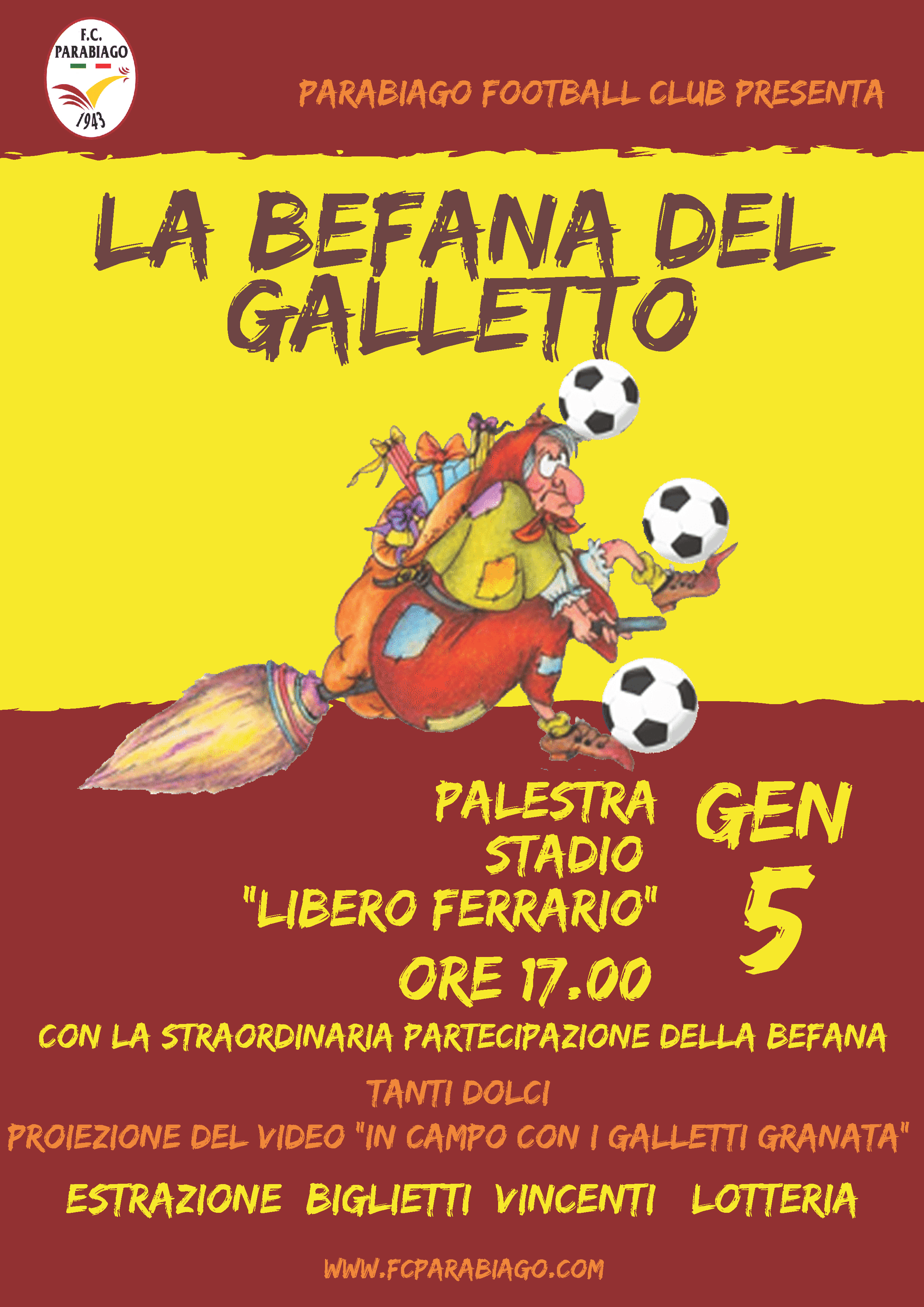La-befana-del-Galletto