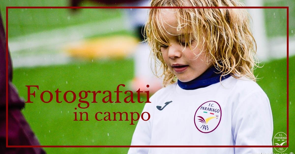 fotografati-in-campo-parabiago-calcio