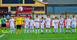 parabaiago-calcio-under-16