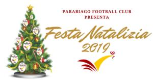 parabiago-calcio-festa-natalizia-2019