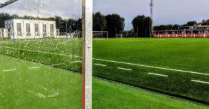 parabiago-calcio-perfette-condizioni