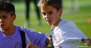 parabiago-calcio-under-11-bianca-vs-legnano.