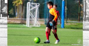 parabiago-calcio-under-11-gorla