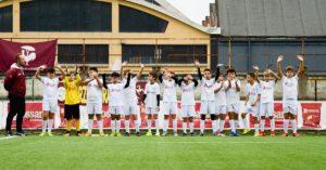 parabiago-calcio-under-12-san-luigi-pogliano
