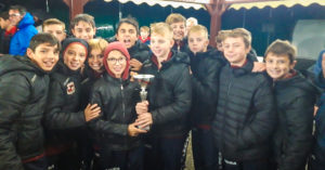 parabiago-calcio -under-13-bianchi-5-campionato-torneo-cimiano