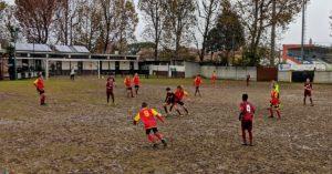 parabiago-calcio-under-15-antoniana