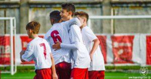 parabiago-calcio-under-15-radrizzani