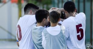 parabiago-calcio-under-16