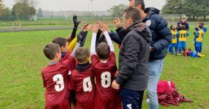 parabiago-calcio-under-8-bianca-5-giornata-campionato