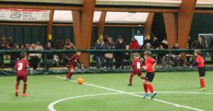 parabiago-calcio-under-8-bianchi-torneo-origgio