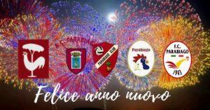 parabiago-calcio-buon-anno-2020