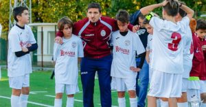 parabiago-calcio-under-13