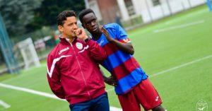parabiago-calcio-under-15-pace