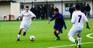 parabiago-calcio-under-16-mangeri