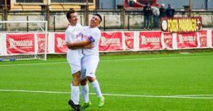 parabiago-calcio-under-16-vs-poglianese-calcio
