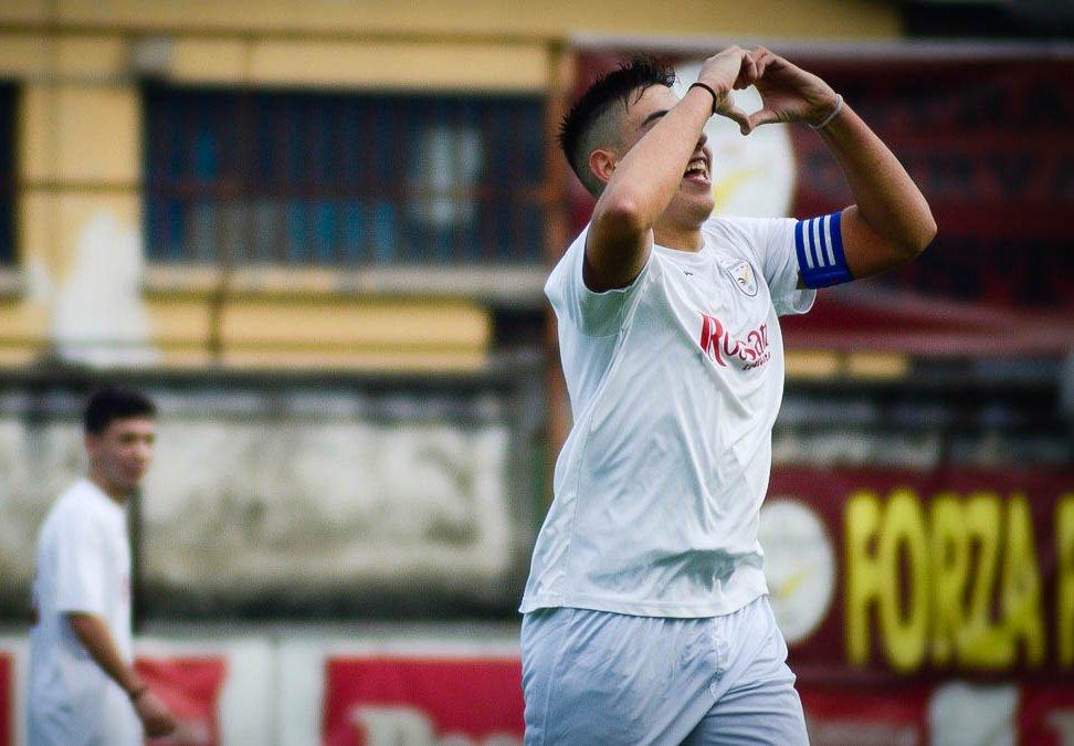 parabiago-calcio-under-16-vs-poglianese