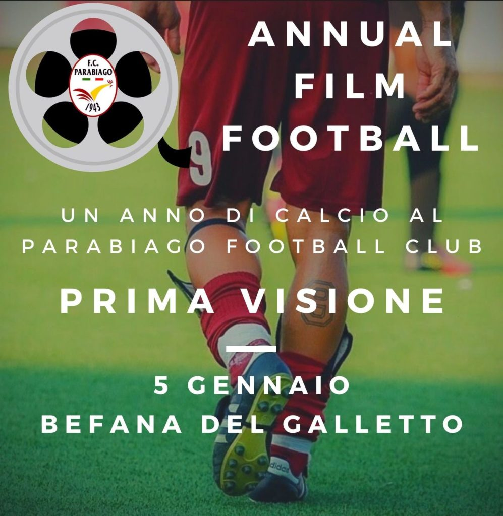 annual-film-football-parabiago-calci