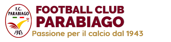 F.C. Parabiago
