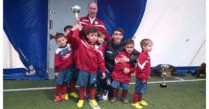 parabiago-calcio-under-6-torneo-galliate